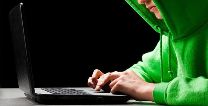 Siber suçların şirketlere faturası artıyor