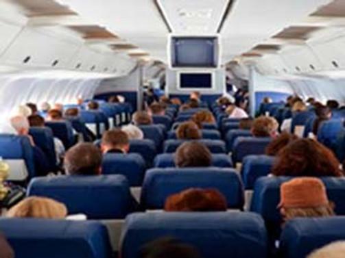 Gine ile ikili havacılık anlaşması imzalandı