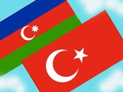 Azerbaycan'la teknolojik işbirliği
