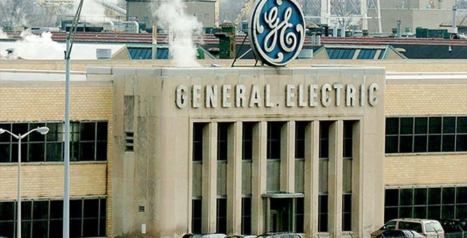 General Electric Gama Enerji'deki hissesini satıyor