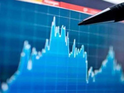 Borsa yüzde 0,6 yükselişle kapandı