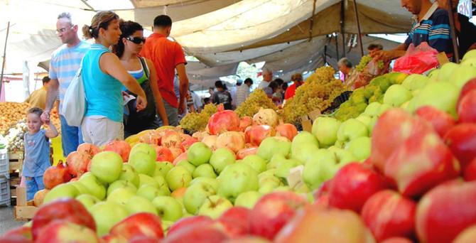 MB: Enflasyonda gıda ve kur etkisi sürecek