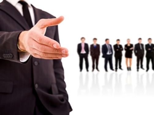 İşverenlerin birlikte istihdam ilişkisi