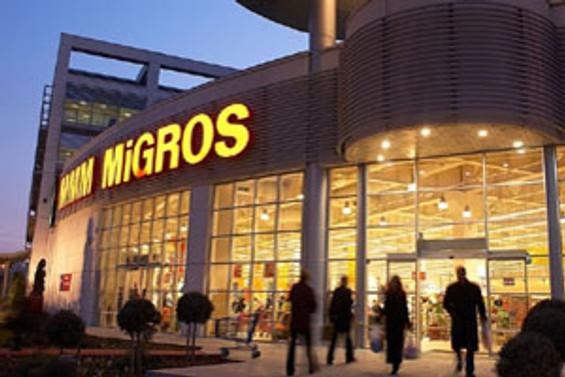Migros'ta kurbanlık fiyatları belli oldu