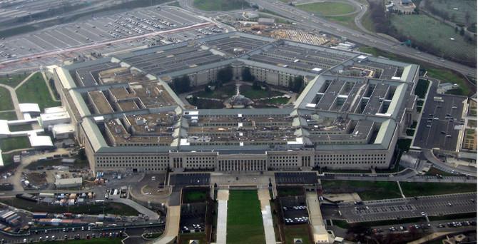 Pentagon'un 2015 bütçesi belli oldu