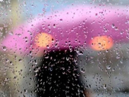 İstanbul'da sağanak yağış uyarısı!