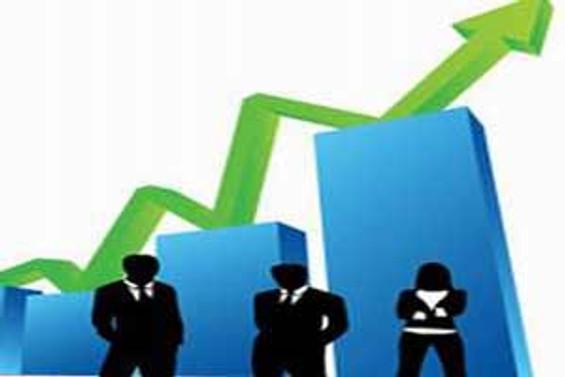 ABD ekonomisinde verimlilik yüzde 7 arttı