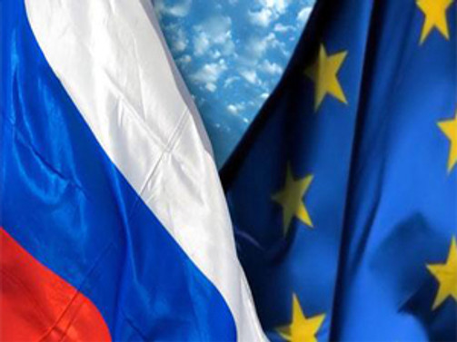''Rusya'ya ciddi ekonomik yaptırım olasılığı yok''