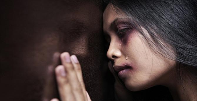 AB ülkelerindeki kadınlar da tehdit altında
