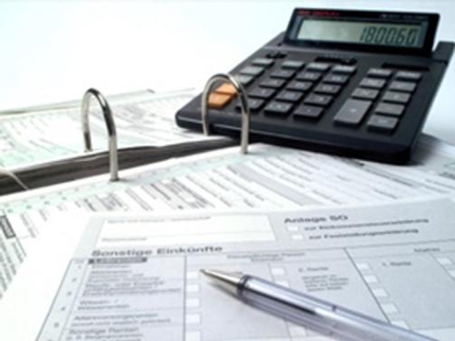 Sigorta prim borcunun KDV iade alacağından mahsubunda son değişiklik