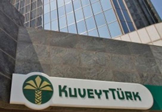 Kuveyt Türk, BudgetPort çözümüyle verimliliğini artırdı