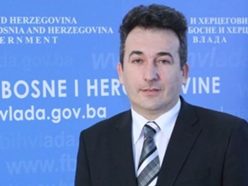 Enerji şirketlerine Bosna'da yatırım fırsatı