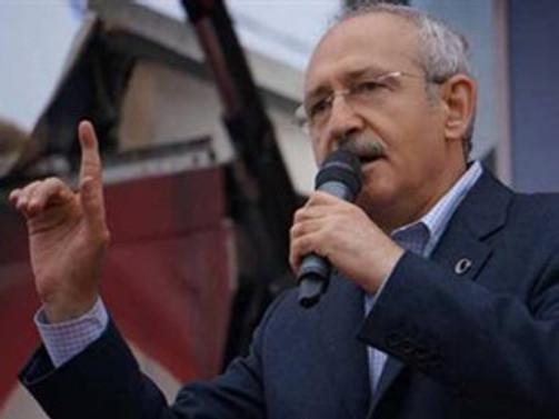 Başbakan'a Berkin Elvan tepkisi