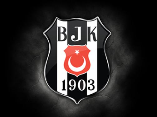 Beşiktaş'ın net borcu 595 milyon lira