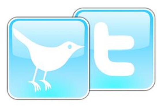 Türkçe Twitter geliyor