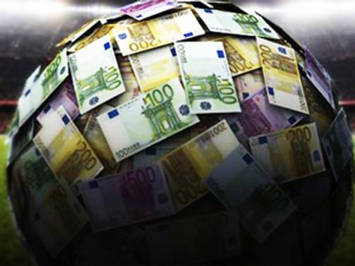 Hollanda ekonomisi yüzde 0,5 büyüdü
