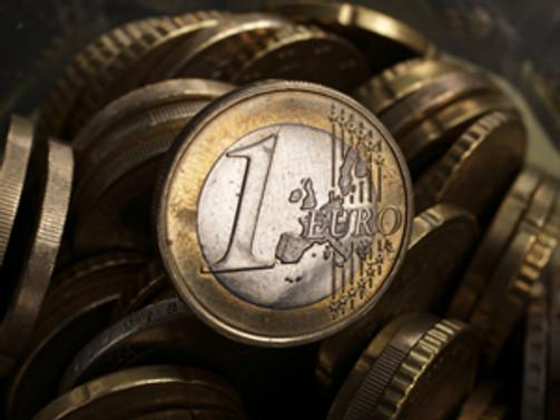Euro Bölgesi beklenenin üzerinde büyüdü