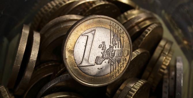 """IMF'den ECB'ye """"faizi indir"""" çağrısı"""