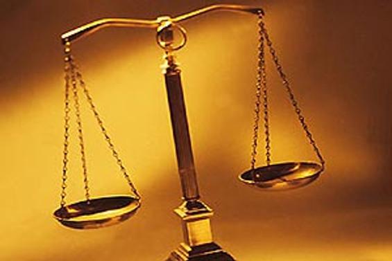 ÖSYM sınavla avukat alımı yapacak