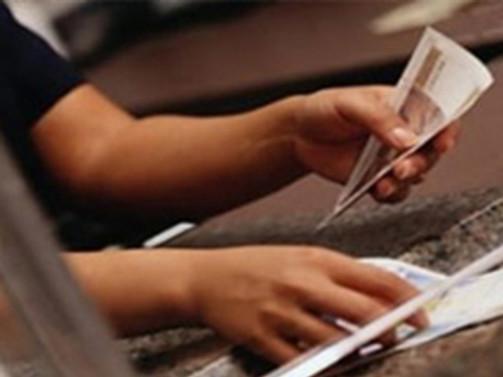 Bankalar Birliği, 29 Mayıs'ta Genel Kurul yapacak