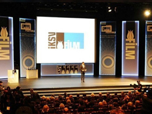 İstanbul Film Festivali için geri sayım başlıyor