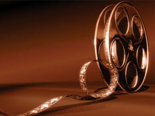 Sinemaseverler için 8 yeni film!