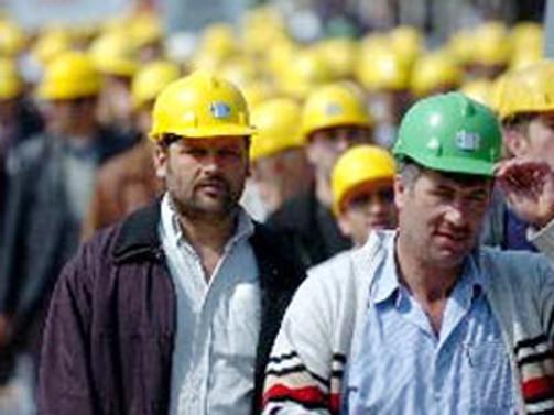 İşgücü maliyeti yüzde 4 arttı