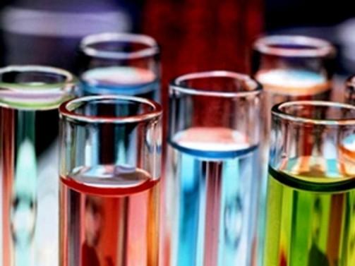 Kimya ihracatında en büyük pazar Almanya oldu