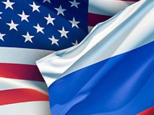 Rusya ABD'ye askeri teftiş yaptırmayacak