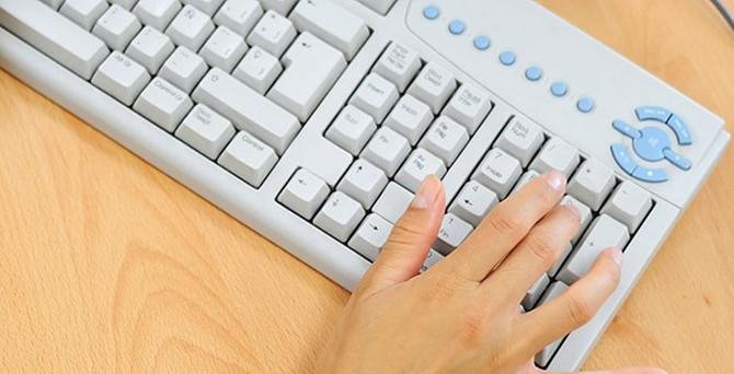Haber siteleri 'Basın Kanunu' kapsamına alınıyor