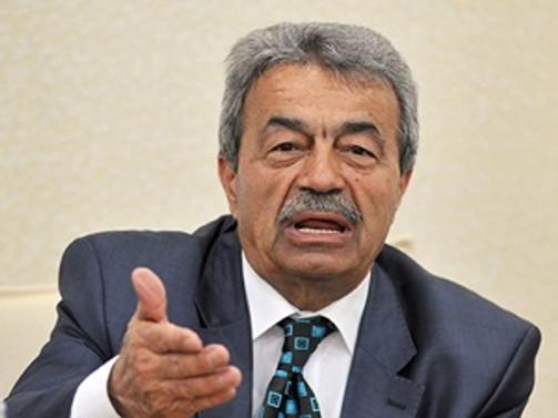 CHP seçimin iptali için YSK'ya başvurdu