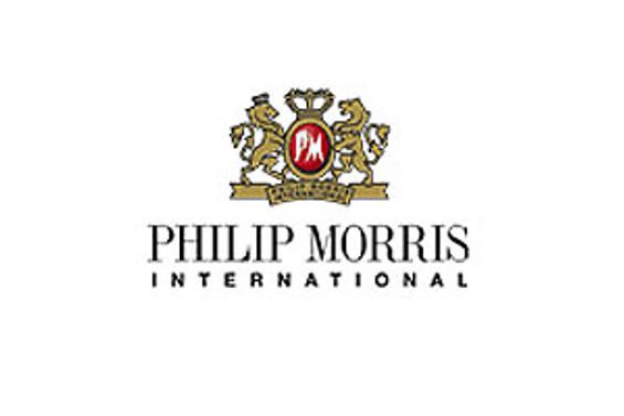 Philip Morris'den 1,82 milyar dolar kar