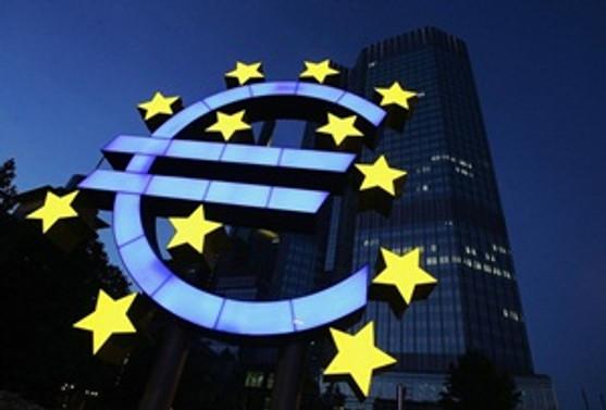 Euro Bölgesi'nde imalat sanayi PMI hafif arttı