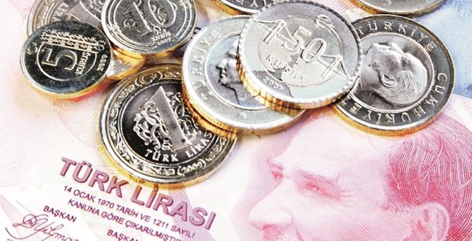 'Türkiye'nin sabun köpüğü ekonomisi daha da kötüye gidecek'