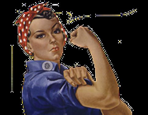 Kendi işini kurmak isteyen kadınlara online eğitim