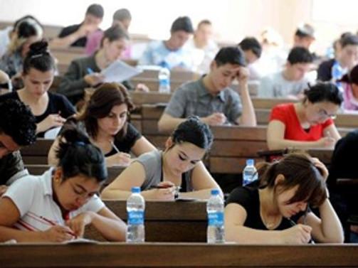 Öğrenci sayısı 5.5 milyona yaklaştı