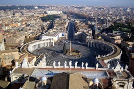 İtalya'da ÜFE düştü