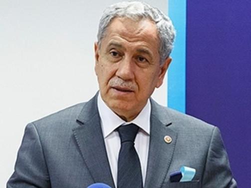'Adayımız büyük ihtimalle Erdoğan'