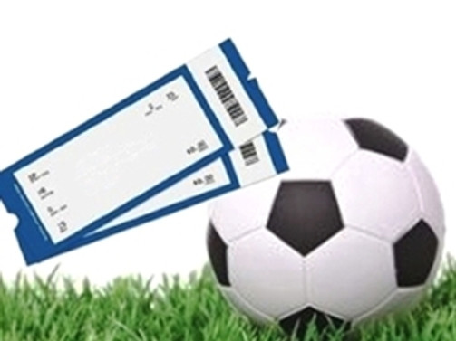 Futbolda elektronik bilet devri başlıyor