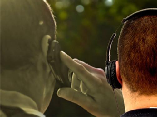 'Paralel yapı' dinlemelerinde 25 kişi ifadeye çağrıldı