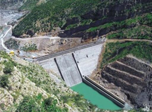 Türkiye ile anlaşma olmazsa, Irak'ın suyu bitecek