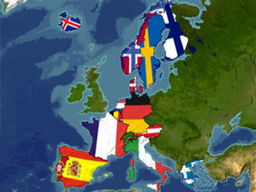 Schengen satışı AB'yi korkuttu