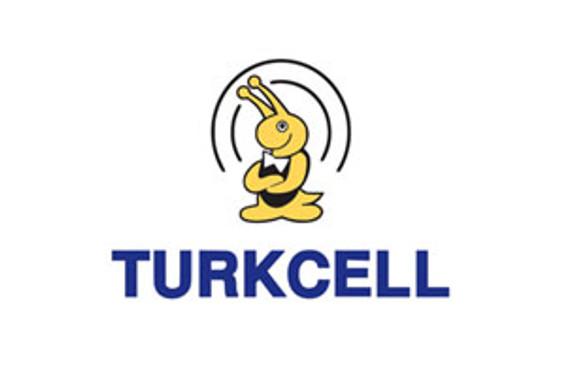 Turkcell'e 350 milyon lira vergi cezası