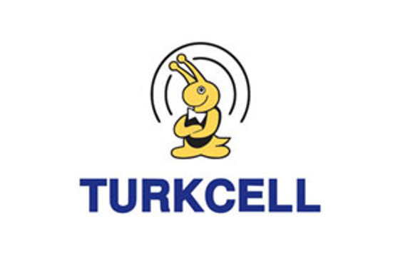 Turkcell FreeMove'a katıldı