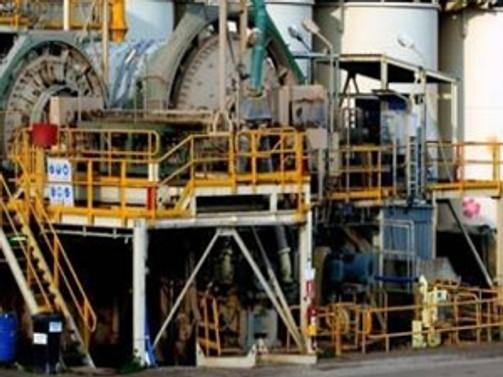 Koza'nın Kaymaz madeni ile ilgili yeni karar