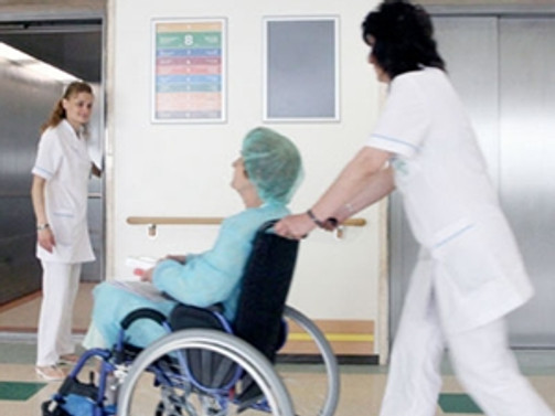 Sağlık Bakanlığı, randevulu muayene oranını artıracak