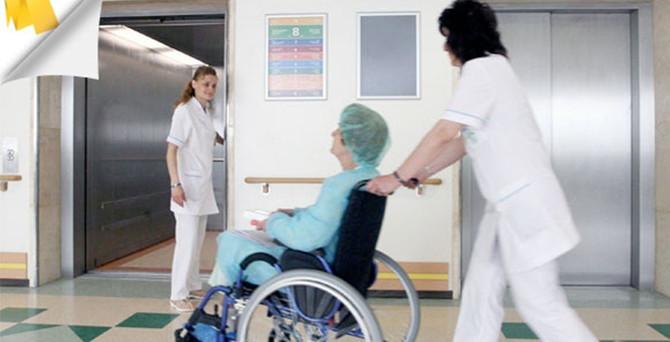 Özel hastanelere lisans kurayla verilecek