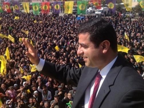 """30 Mart genel seçim havasında"""
