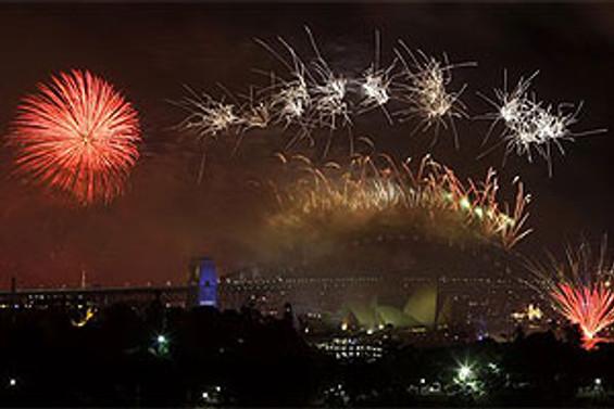 İstanbul, 29 Ekim kutlamalarına hazır