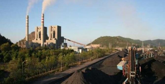 ÇATES'de 255 milyon kWh elektrik üretildi